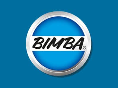 Bimba Announces JHF's Appointment as Distributor