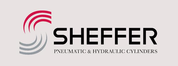 Sheffer Engineering